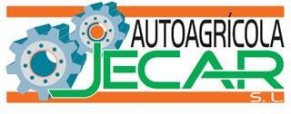 Autoagrícola Jecar S.L.
